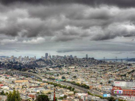 1027 Goettingen St, San Francisco, CA 94134