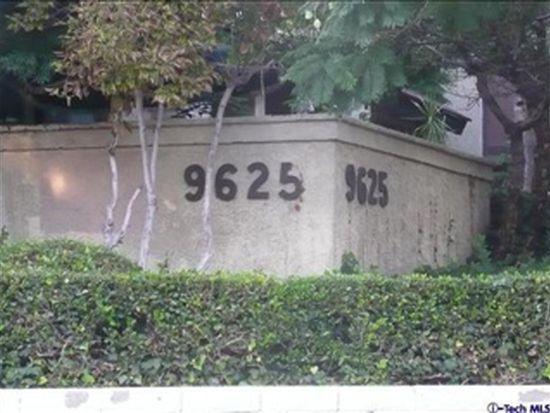 9625 Sylmar Ave UNIT 7, Panorama City, CA 91402