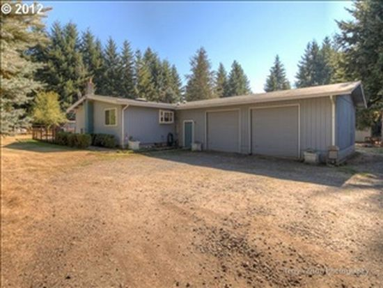 41880 SE Locksmith Ln, Sandy, OR 97055