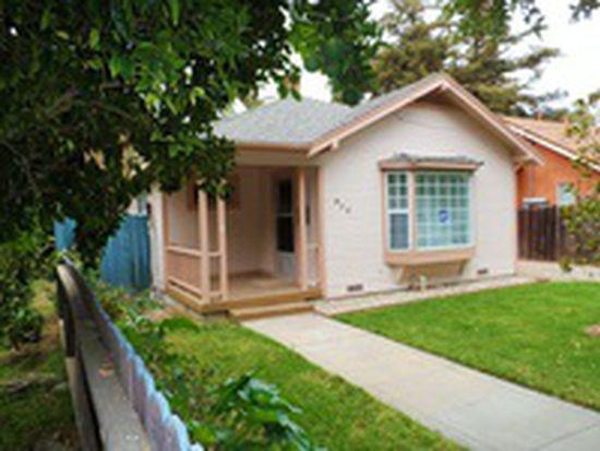 836 4th St, Woodland, CA 95695