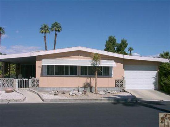 60 Roma St, Rancho Mirage, CA 92270