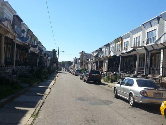5421 Malcolm St, Philadelphia, PA 19143