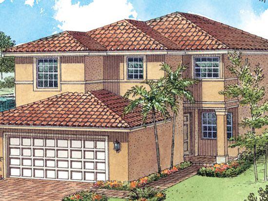10321 Crepe Jasmine Ln, Fort Myers, FL 33913
