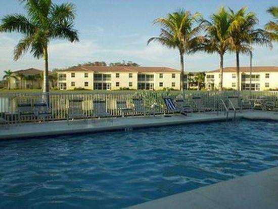 4128 Bellasol Cir APT 1424, Fort Myers, FL 33916