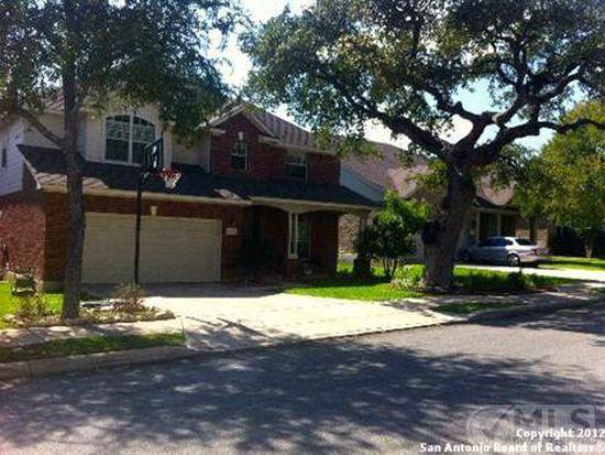 1238 Walkers Way, San Antonio, TX 78216