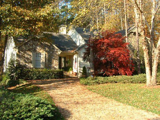 104 Countryside Ln, Cary, NC 27518