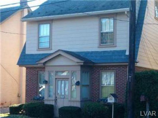 3428 Broadway, Allentown, PA 18104