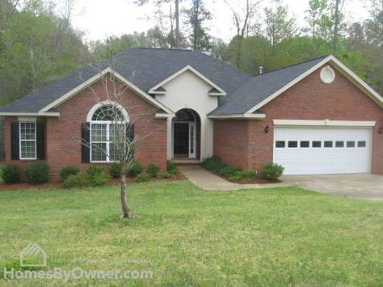 801 Locks Way, Martinez, GA 30907