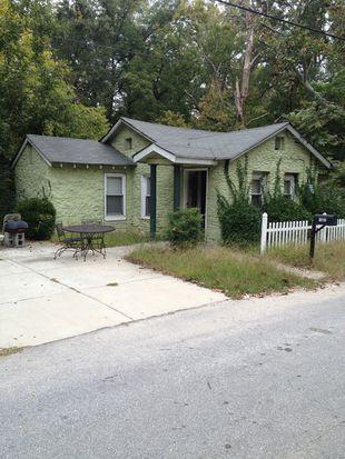 1663 Thoms Dr NW, Atlanta, GA 30318