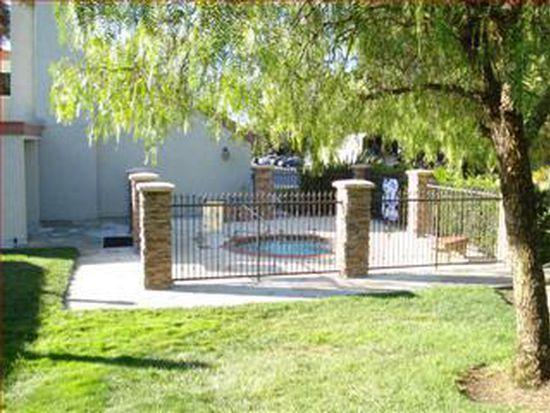 420 Dempsey Rd UNIT 120, Milpitas, CA 95035