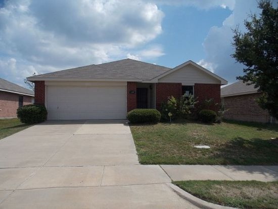 7634 Concordia Ln, Dallas, TX 75241
