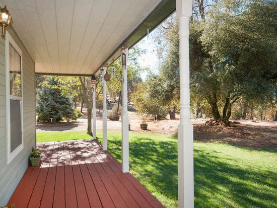 5360 Lumbo Ln, Shingle Springs, CA 95682