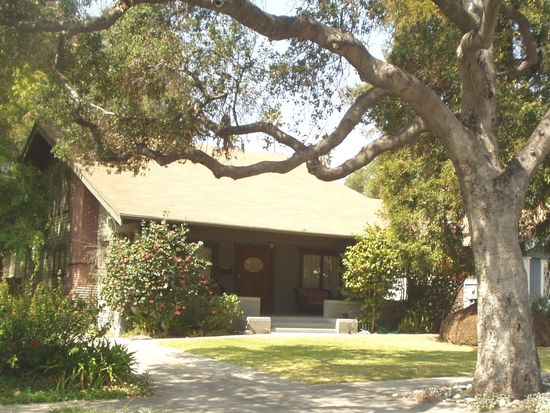 841 N Michigan Ave, Pasadena, CA 91104