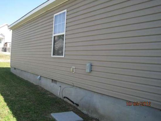 861 Henrietta St, Macon, GA 31201