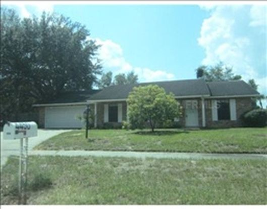 4450 Shumard Oak Ct, Orlando, FL 32808