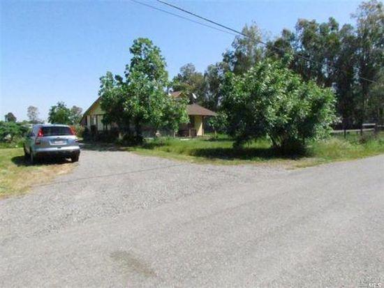 5167 Maple Rd, Vacaville, CA 95687
