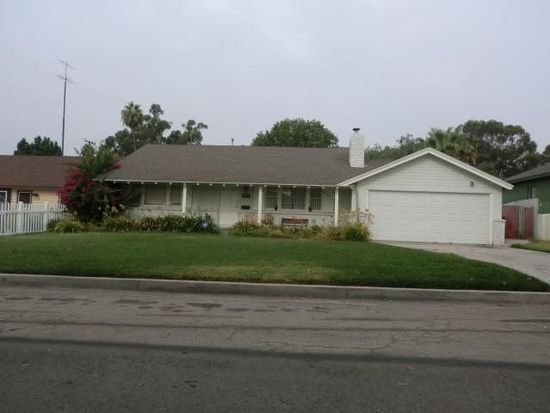 2836 San Gabriel St, San Bernardino, CA 92404