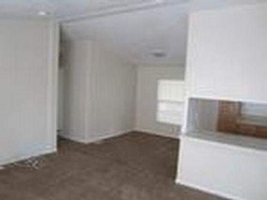 10701 Cedar Ave SPC 226, Bloomington, CA 92316