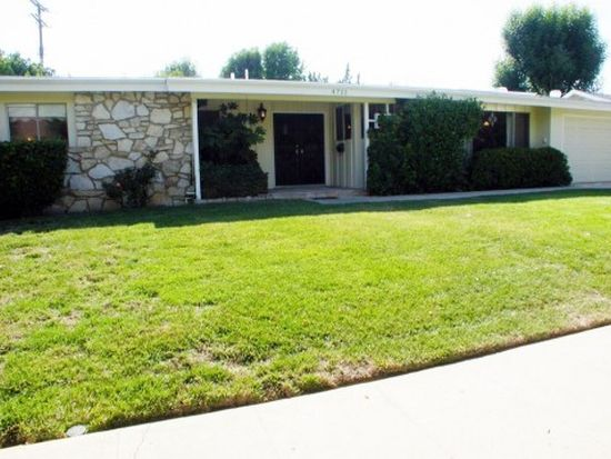 4711 Abbeyville Ave, Woodland Hills, CA 91364