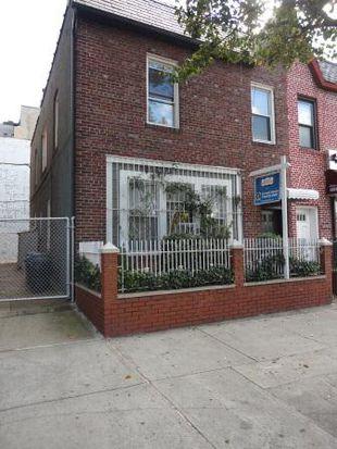 3453 Crescent St, Astoria, NY 11106