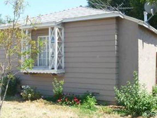 15138 Burton St, Van Nuys, CA 91402