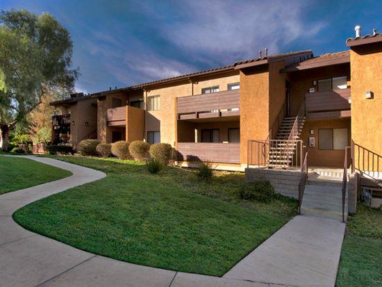 30856 Agoura Rd APT F11, Agoura Hills, CA 91301