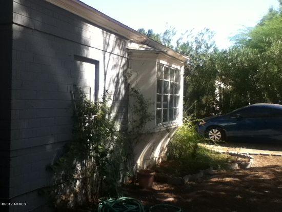 1108 W Mackenzie Dr, Phoenix, AZ 85013