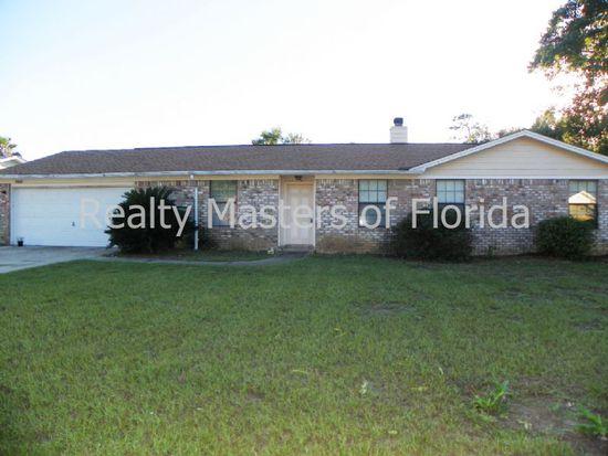 10819 Oak Valley Dr, Pensacola, FL 32506