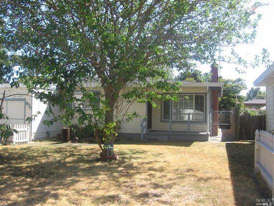 838 Cedar St, Vallejo, CA 94591