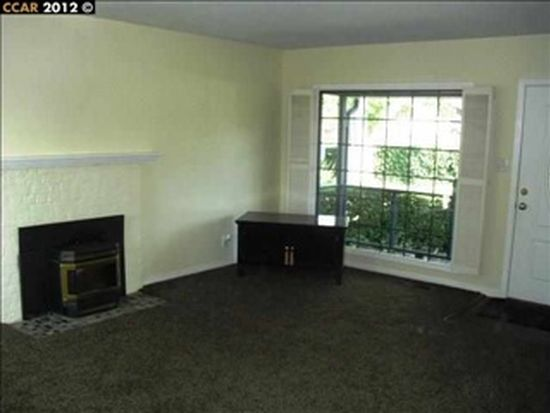19603 Fern Way, Castro Valley, CA 94546