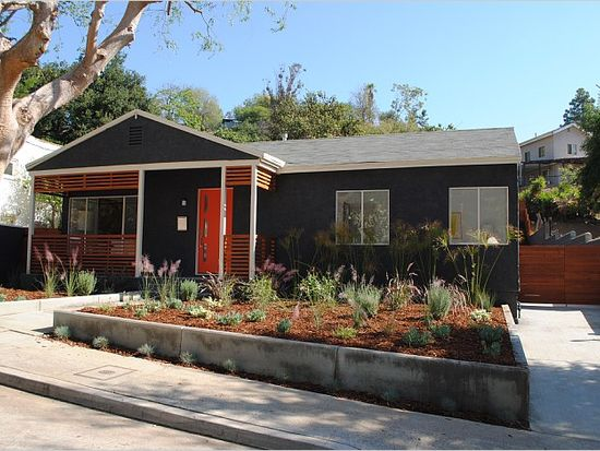 1414 Highgate Ave, Los Angeles, CA 90042