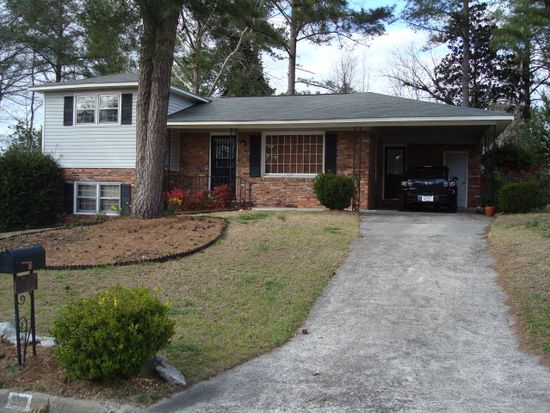 435 Dove Ave, North Augusta, SC 29841