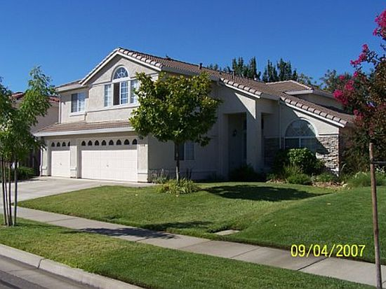 3636 Doral Dr, Fairfield, CA 94533