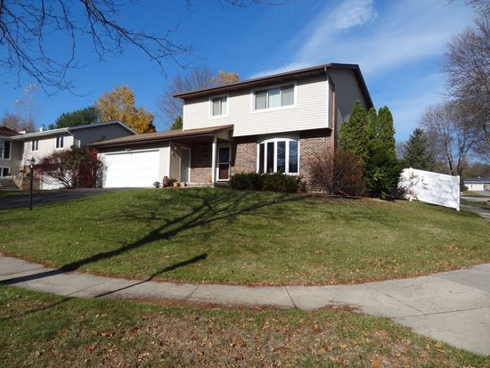 7102 Lindfield Rd, Madison, WI 53719