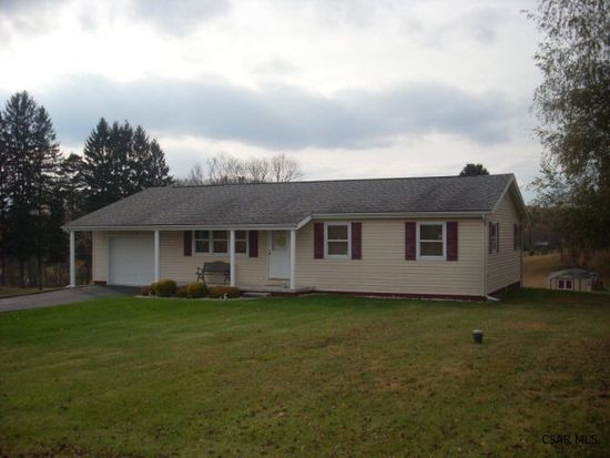 914 Adams Ave, Mineral Point, PA 15942