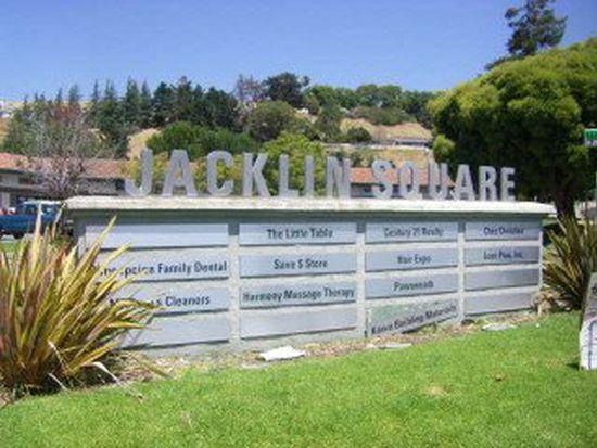 1307 Jacklin Rd, Milpitas, CA 95035