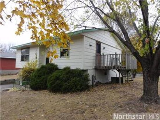 533 111th Ave NW, Coon Rapids, MN 55448