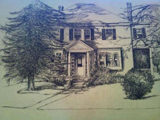 536 Waverley Oaks Rd, Waltham, MA 02452