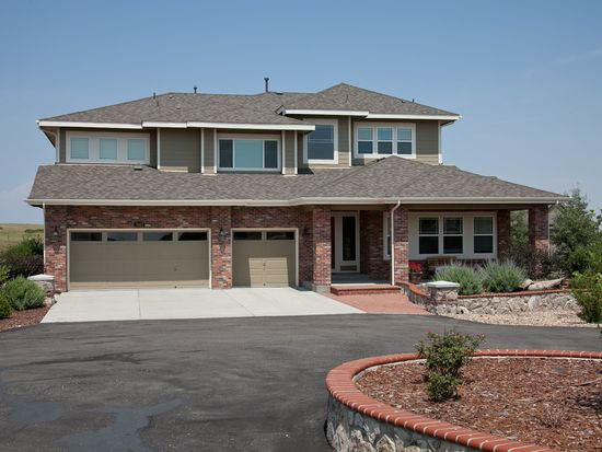 3003 Coal Creek St, Parker, CO 80138