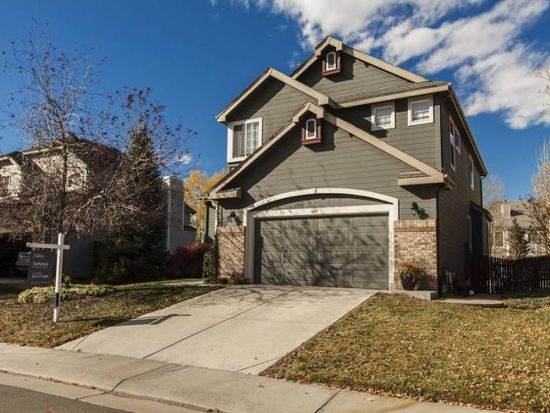 8659 Grand Cypress Ln, Lone Tree, CO 80124