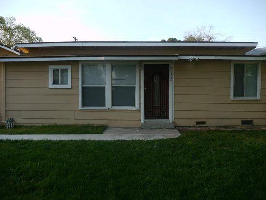 232 E 45th St, San Bernardino, CA 92404