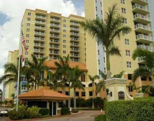5085 NW 7th St APT 404, Miami, FL 33126