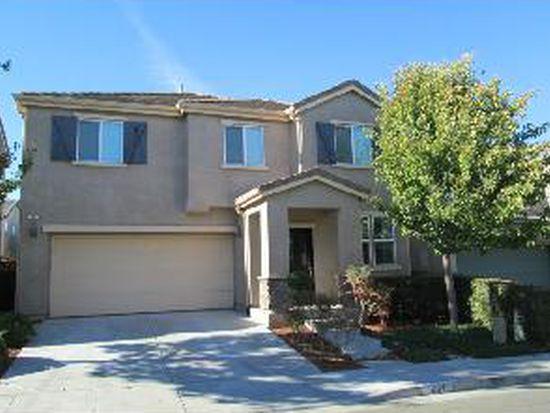 1209 Halsey St, Vallejo, CA 94590