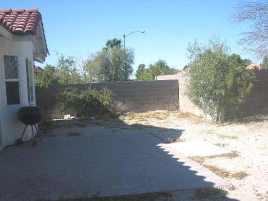 5831 Berry Hill Ln, North Las Vegas, NV 89031