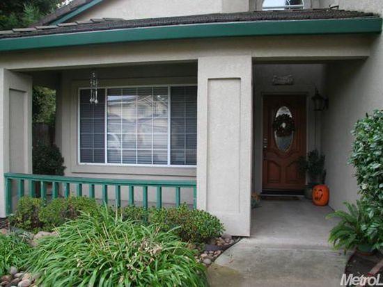 4410 Miller Creek Ct, Stockton, CA 95219