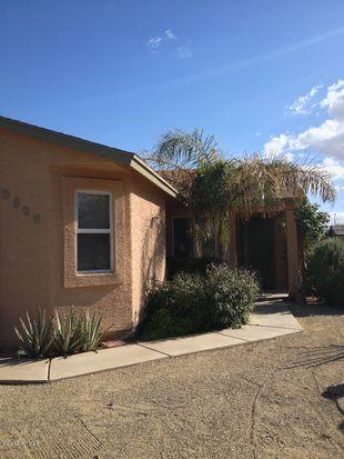 8925 W Osborn Rd, Phoenix, AZ 85037