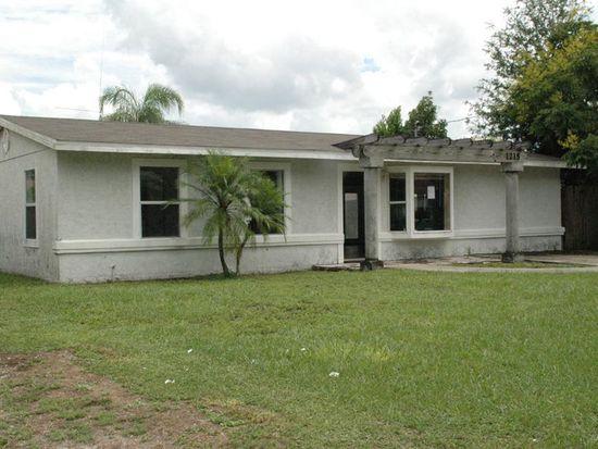 1215 Overdale St, Orlando, FL 32825