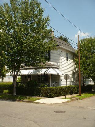 702 Court St, Scranton, PA 18508