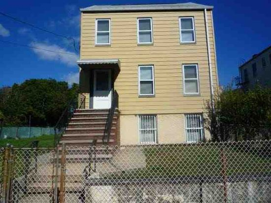 30 Saint Pauls Ave, Jersey City, NJ 07306