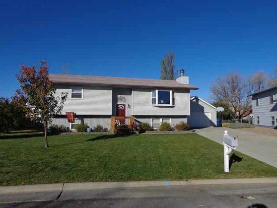 3129 Turtle Creek Ct, Rapid City, SD 57703